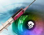 Эфедроновая наркомания амфетаминовой наркомании