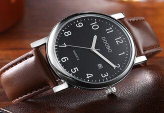 Как выбрать интерьерные часы? - изображение 8