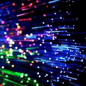 Технология dwdm принцип работы - фото 5