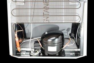 Принцип работы компрессора холодильника - фото 64