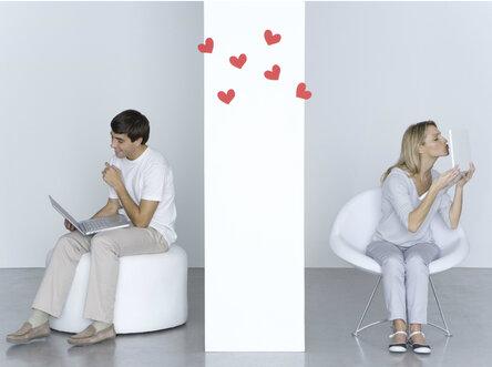 Существует ли любовь на расстоянии? Что говорят психологи? - 3