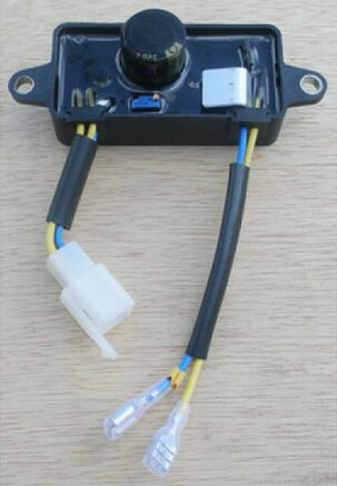 FEANOR56 ›Blog ›инфа по генераторам и регуляторам напряжения - фото 29