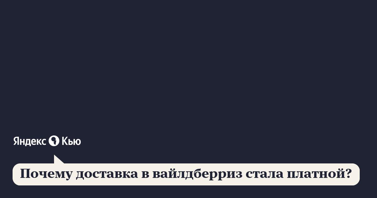 юго-западный банк пао сбербанк адрес краснодар