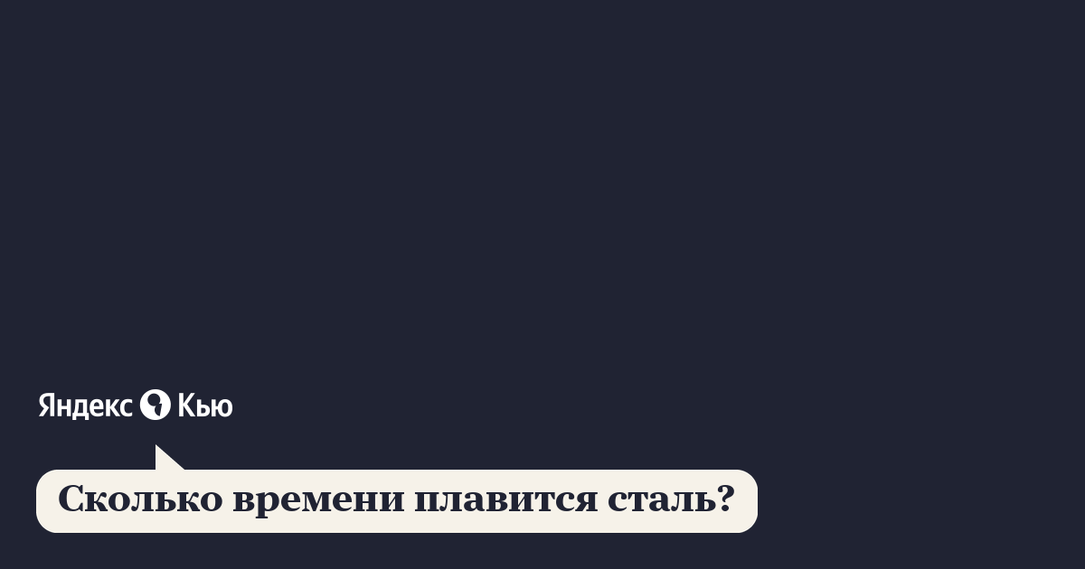 Дарья_моисеева обратиться по имени суббота, 26 сентября г.